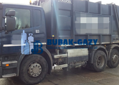 butle-lpg-cng-01