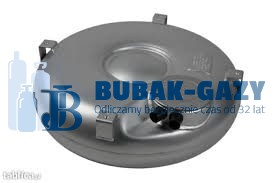 butle-lpg-cng-04