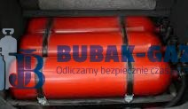 butle-lpg-cng-05