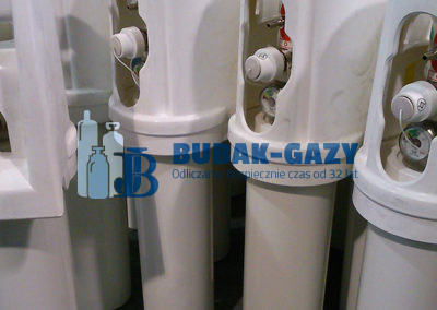butli-do-gaz-med-01