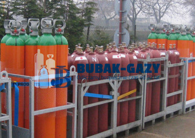butli-do-gaz-tech-02