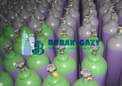 butli-do-gaz-tech-03