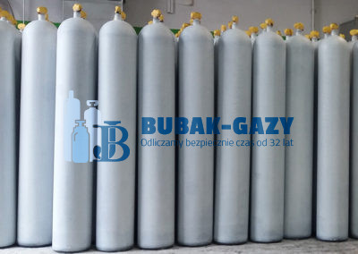 butli-do-gaz-tech-04