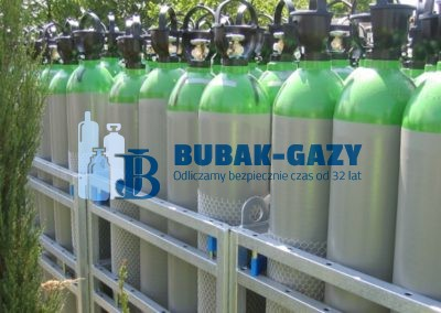 butli-do-gaz-tech-10