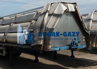 pojazdow-baterii-05