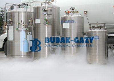 tanks-micro-bulk-foggy